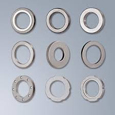ceramic seal rings images 3m technical ceramics previously esk we are passionate about jpg