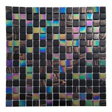 Mosaique Bleu Salle De Bain by Achetez En Gros Salle De Bains Salles D U0026 39 Exposition En Ligne à