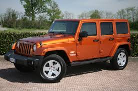 orange jeep wrangler with black rims 2011 jeep wrangler specs and photos strongauto