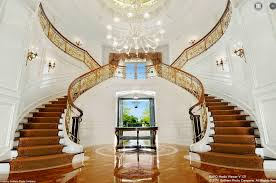39 million 20 000 square foot waterfront mansion in water mill