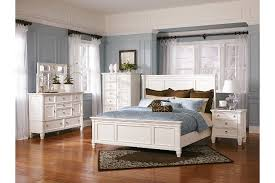 prentice chest of drawers furniture homestore