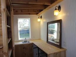 111 best tiny house kitchen images on pinterest tiny house