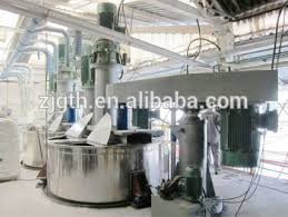 cj industrial high viscosity paint wall putty mixing machine buy