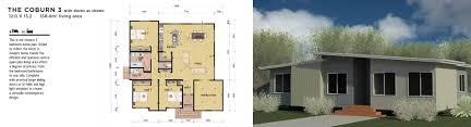 3 Bedroom 2 Bathroom House by 3 Bedroom Mobile Homes