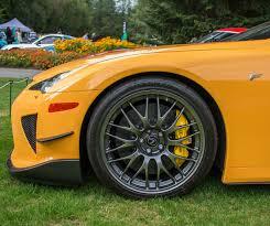 slammed lexus coupe luxury u0026 supercar weekend nuvo