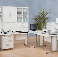 White Home Office Furniture Collections Home Office Furniture Collections
