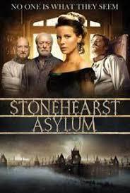 eliza graves film stonehearst asylum eliza graves 2014 film online subtitrat http