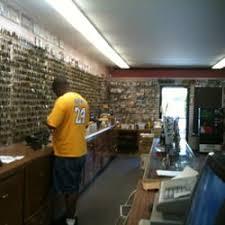 san ramon home depot black friday dad u0027s locksmith and security 33 reviews keys u0026 locksmiths
