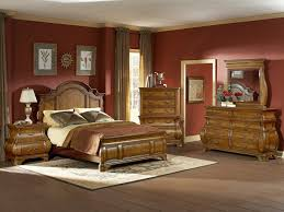 bedroom sets stunning storage in bedrooms set on small home