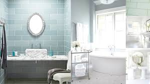bathroom wallpaper ideas uk bathroom wallpaper hi res gorgeous bathroom inspiration uk ideas