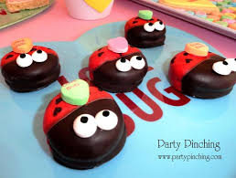 black edible marker 214 best edible creatures images on kitchen food