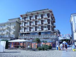 hotel suprem rimini italy booking com