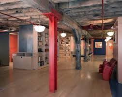 Affordable Basement Ideas by Best 25 Unfinished Basement Walls Ideas On Pinterest Unfinished