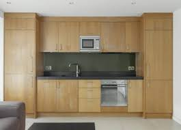 wooden kitchen cabinets modern kitchen cabinet ideas for a modern classic look