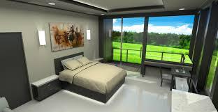 architectural concept renderings daf renderings