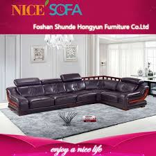 Leather Sofa Co 49 Best Furniture Images On Pinterest Coffee Tables Low Tables