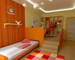Cool Beds Best 25 Cool Beds For Teens Ideas On Pinterest Cool Rooms