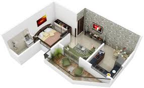 One Bedroom Homes For Rent Near Me by Bedroom New One Bedroom Apartments Ideas Cheap Single Bedroom