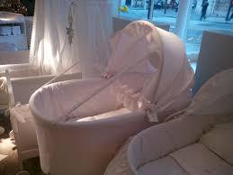 Nursery Furniture Store Los Angeles George And Amal Clooney Shop Nursery Furniture In Paris