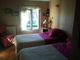 chambre location location d une chambre pour une personne seule ou un chez