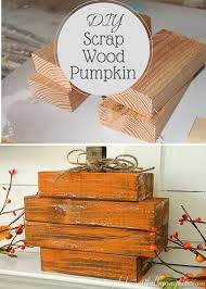 Easy Woodworking Projects Pinterest by Best 25 Scrap Wood Crafts Ideas On Pinterest Scrap Wood