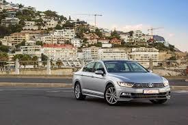 volkswagen tdi 2017 volkswagen passat 2 0 tdi luxury dsg 2017 quick review cars co za