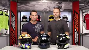 motocross helmet sizing motorcycle helmet sizing guide at revzilla com youtube