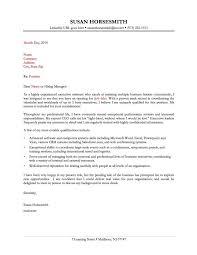description wallpaper for letter of recommendation administrative
