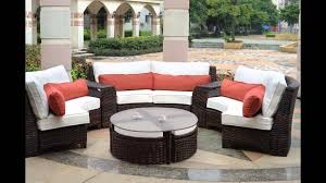 Jcpenney Outdoor Furniture by Jcpenney Furniture Youtube