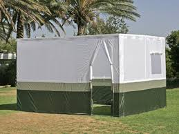 used sukkah for sale buy kosher sukkah complete royal sukkah 10x16 with schach