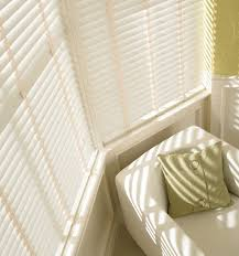 Venetian Blinds Reviews Venetian Blinds Manchester Lancashire
