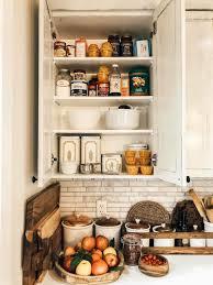 kitchen cabinet storage solutions near me diy kitchen organization storage tips feng shui by bridget