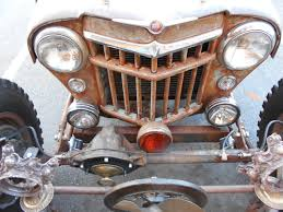 1956 jeep willys rat rod toolsblog
