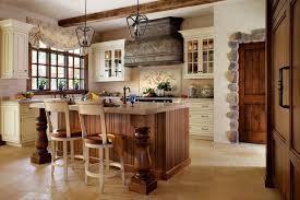 french country kitchen designs kitchen extraordinary french country style kitchen thermofoil