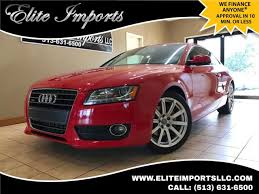 audi westchester used cars for sale in chester dayton columbus oh