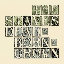 Who Wrote Blinded By The Light Lyrics Lyrics The Staves Official Website