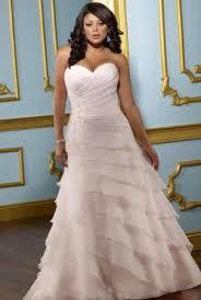 plus size flowing dresses pluslook eu collection