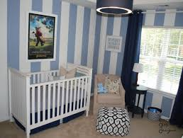782 best boy baby blue rooms images on pinterest nursery ideas