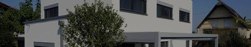 Maison A Visiter Maison Passive Certifiée à Visiter En Alsace à Colmar Haut Rhin