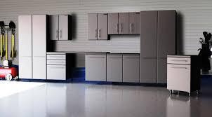 Cool Garage Storage Craftsman Garage Storage Garage Storage Collections Wenxing