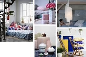 bohemian interior design u2013 crowdyhouse