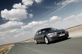 car names for bmw j d power names the bmw 5 series most appealing midsize premium car
