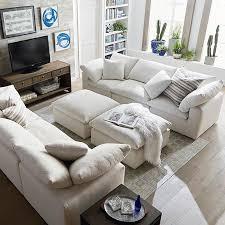 big sofa carlos black sofa sofas in black
