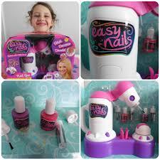 easy nails nail spa review mummy u0027s little starsmummy u0027s little