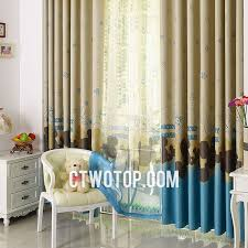 Red Mickey Mouse Curtains Fancy Decorative Teal And Rose Red Lace Hello Kitty Curtains