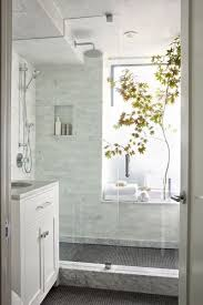 bathroom layouts small bathroom layout ideas from an architect to optimize space