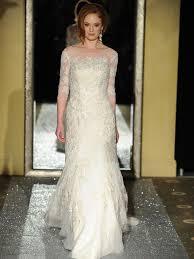 wedding wishes dresses 18 best washed wedding dresses images on wedding