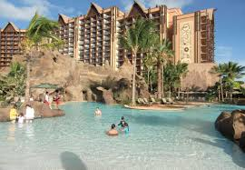 aulani floor plan aulani disney vacation club villas advantage vacation timeshare