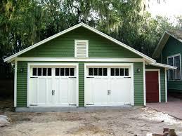 modern garage apartment garage plan at modern garage plans contemporary modern garage plan