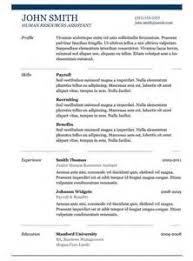 Copy Paste Resume Templates Copy And Paste Resume Templates Haadyaooverbayresort Com
